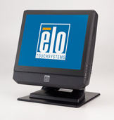 Elo Touch Solutions Touchcomputer E124544