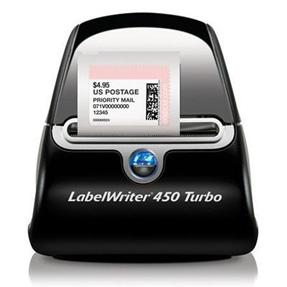 Dymo Printers 1752265