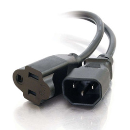 Cables To Go CTG-03147