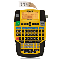 Dymo Printers 1801611