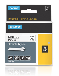 Dymo Consumables 18488