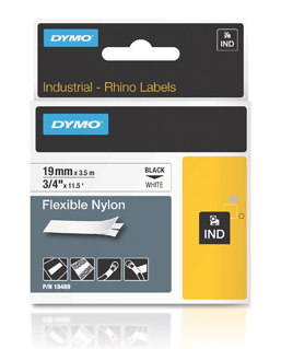 Dymo Consumables 18489