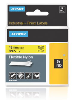 Dymo Consumables 18491