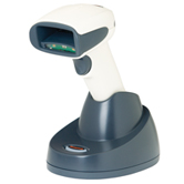 Honeywell Imagers 1900HHD-0USB