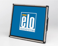 Elo Touch Solutions LCD Touch Monitors E647504