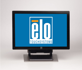 Elo Touch Solutions Touchcomputer E416701