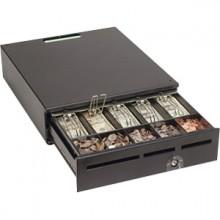 MMF Cash Drawers 226-13316C212-04