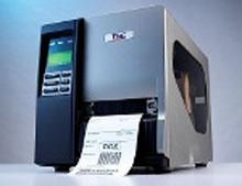TSC Barcode Printers 99-047A002-00LF