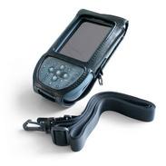 Unitech Accessories 3210-382190G