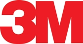 3M Touch Systems Accessories 5021104