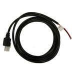 Honeywell Cables CBL-120-300-C00
