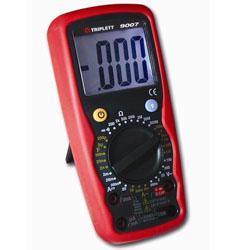 Triplett HandHeld Meters 9007