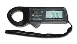Triplett HandHeld Meters 9200
