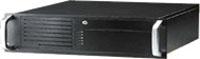 Advent Video Recorders ADV-9100V16R