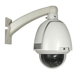 Advent Video Cameras ADV-IP13MP18