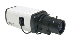 Advent Video Cameras ADV-IP5B