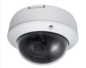 Advent Video Cameras ADV-IPA5VP