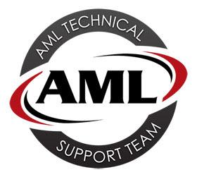 AML Services SVC-EW71V2