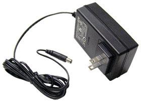 AML Accessories PWR-8050