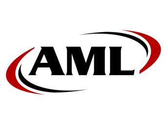 AML Accessories 1850-0001