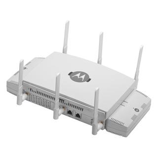 Motorola WLAN Infrastructure AP-8132-66040-US