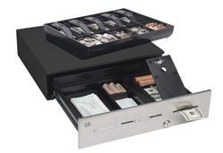 MMF Cash Drawers ADV-114B11510-04