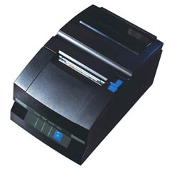 Citizen Reciept Printers CD-S500ARSU-BK