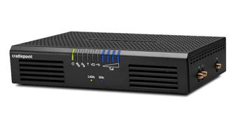 CBA850 Broadband Adapter