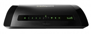 CradlePoint 3G/4G Routers MBR95