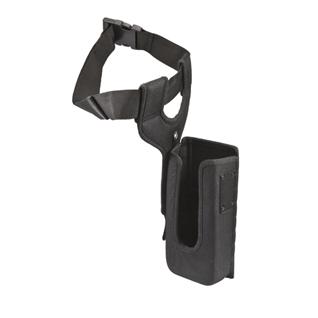 Intermec Intermec Accessories 815-075-001