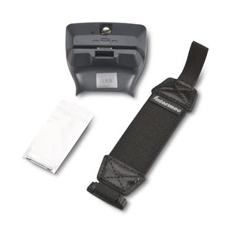 Intermec Intermec Accessories 850-574-001