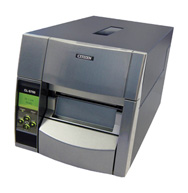 Citizen Barcode Printers CL-S703