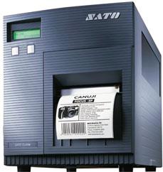 SATO Printers W00409081