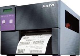 SATO Printers W00613141