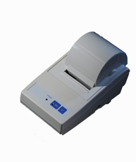 Citizen Reciept Printers 910II-24RF120-B