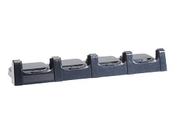 Intermec Intermec Accessories 871-032-002