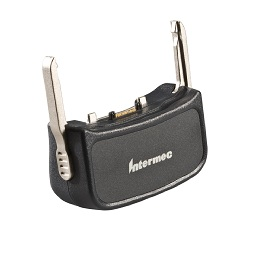 Intermec Intermec Accessories 850-561-002