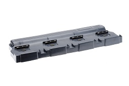 Intermec Intermec Accessories 852-065-002
