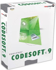 Teklynx Software CS90PEUHS