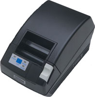 Citizen Reciept Printers CT-S281USU-BK-P