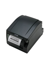 Citizen Reciept Printers CT-S651S3UPUBKP