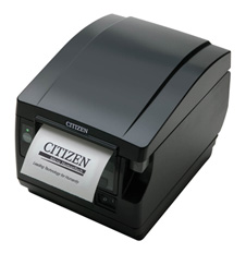 Citizen Reciept Printers CT-S851S3UPUBKP
