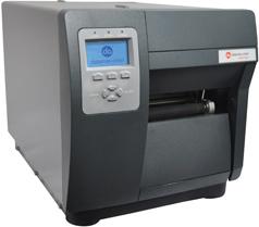 Datamax-O'Neil Hardware I12-00-48000L07