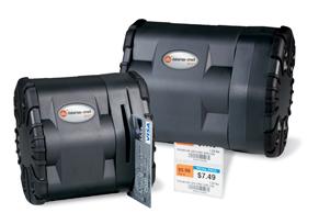 Datamax-O'Neil Hardware 200344-100