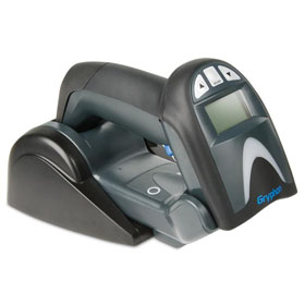 Datalogic ADC Datalogic Scanning GM4100-BK-D910