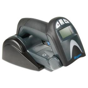 Datalogic ADC Datalogic Scanning GM4100-BK-D910