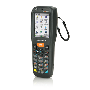 Datalogic ADC Datalogic Mobile 944201016