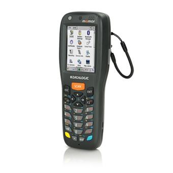 Datalogic ADC Datalogic Mobile 944201016