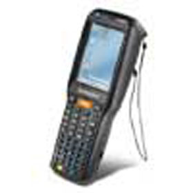 Datalogic ADC Datalogic Mobile 942350009