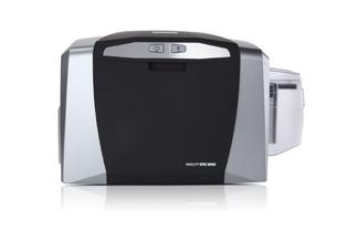 HID Global Printers 47100
